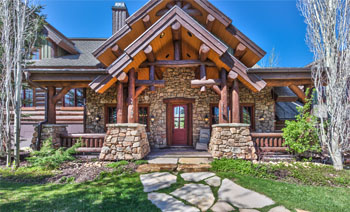 Park City Deer Valley Vacation Rentals